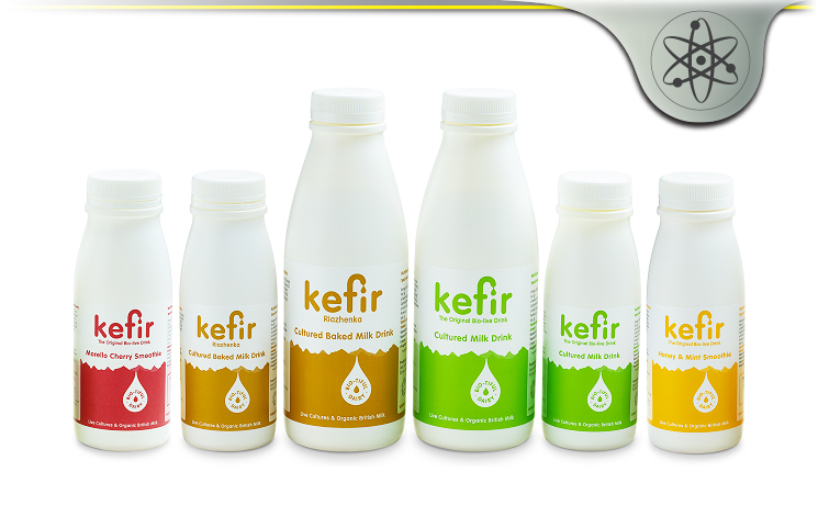 Kefir Ketogenic Diet   All About Ketogenic Diet