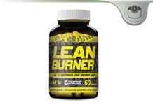 Genesis Labs Lean Burner