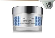 Toulon Resurfacing Night Cream
