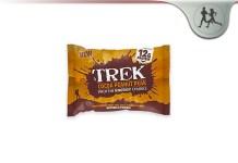 trek protein energy chunks