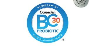 BC30 Probiotic