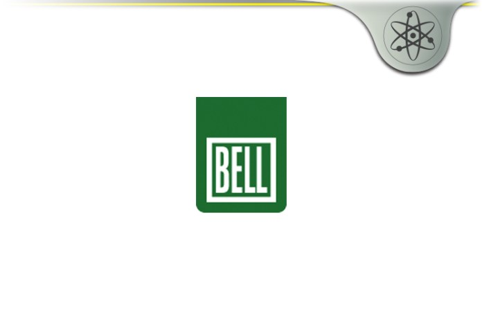 Bell Lifestyle Products