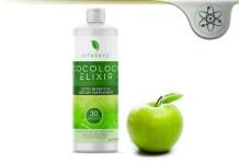VitaSkye Cocology Elixir