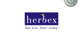 herbex