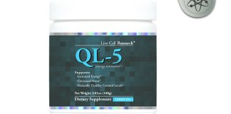 Live Cell Research QL-5