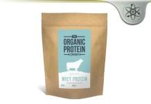 Organic Protein Company