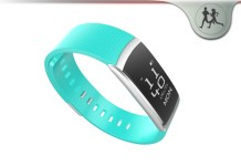 Aupalla 21HR Fitness Tracker