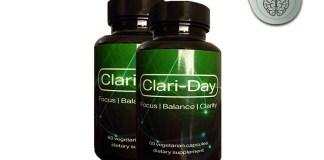 Clari-Day