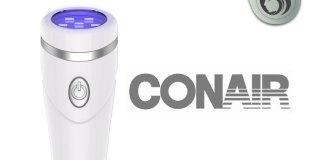 Conair True Glow Acne Light Therapy Spot Treatment