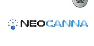 NeoCanna CBD