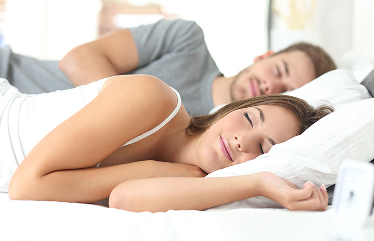 the second ingredient in the sleep solution sleep onset formula is ltheanine an amino acid that is commonly found in tea leaves - Natures Sleep