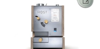 Roest Coffee