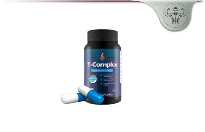 TComplex 1000