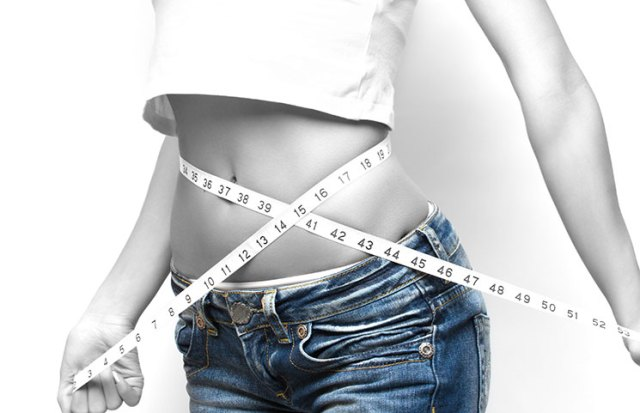 Lose weight two different weight loss methods nonetheless