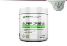 AMRAP Nutrition Super Greens