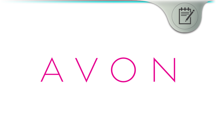 AVON – Quality Skincare Beauty Products & MLM Opportunity?