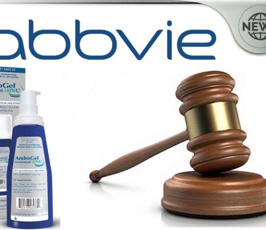 AbbVie Low T