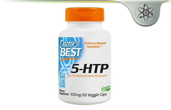 weight loss prescription pills uk