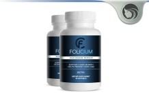 Folicium