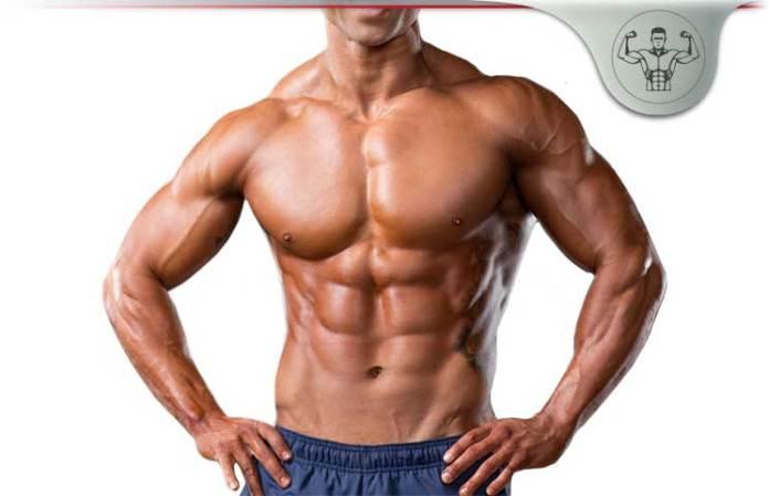 Ketogenic Diet Bodybuilding Supplements Review - Top 5 Ketosis Helpers?