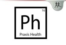 PRAXIS 100