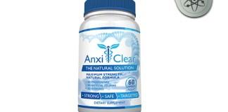 AnxiClear