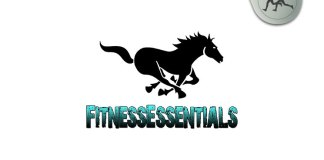 Fitness Essentials 12-Week Training Program