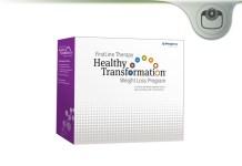 Metagenics Healthy Transformation Weight Loss Program