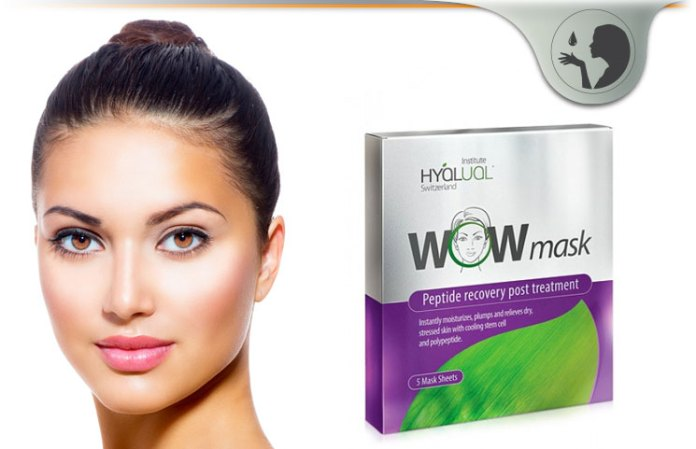 Wow mask review do it yourself collagen facial skincare treatment wow mask solutioingenieria Choice Image