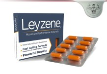 Leyzene2