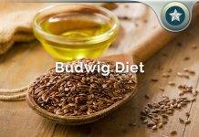 Budwig Diet