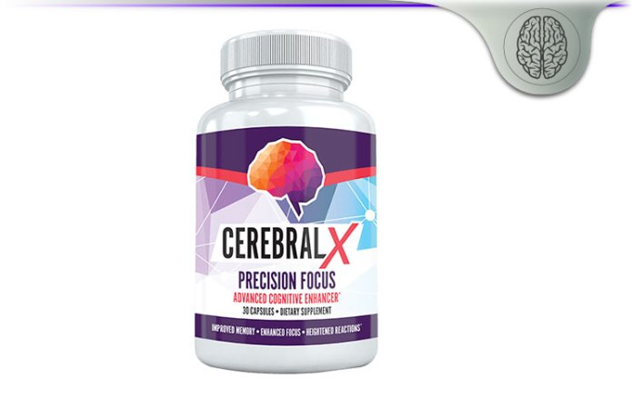 CerebralX
