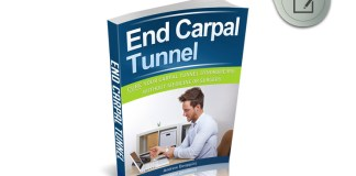 End Carpal Tunnel