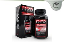 R-70 Thermogenic Metabolizer Diet Pill