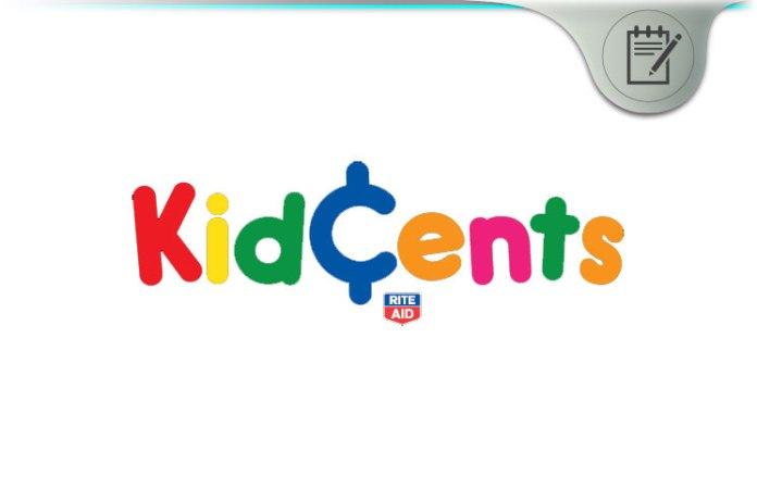 Rite Aid KidCents Safe Medication Disposal Program