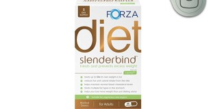 Forza Slenderbind Weight Loss Device