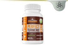 Perfect Origins Perfect Turmeric Max