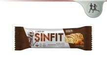 Sinister Labs SinFit Bars