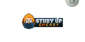 Study Up Energy