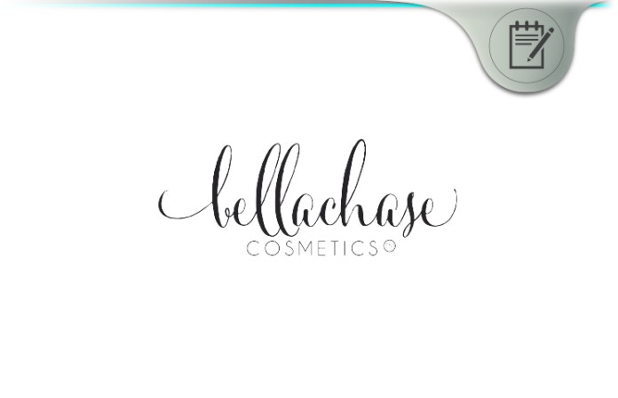 Bellachase Cosmetics