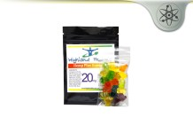 Hemp Plus Gummies