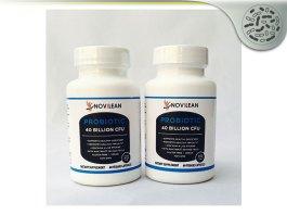 Novilean Probiotics