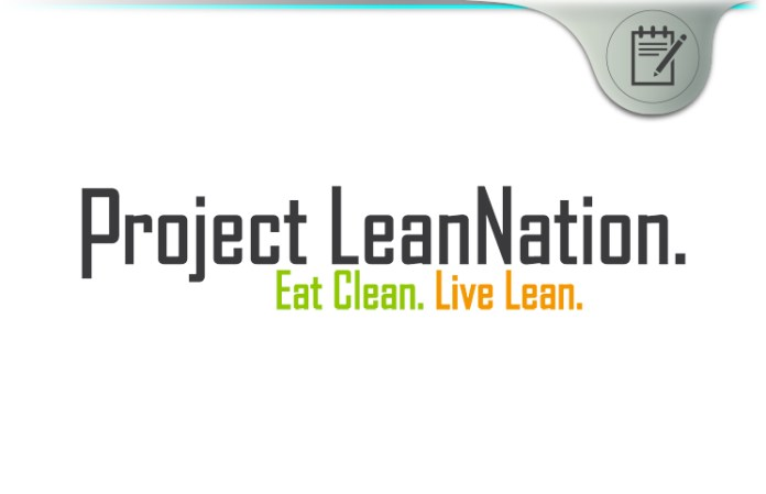 Home Delivery Meal Plans project leannation review - healthy meal plans home delivery service?