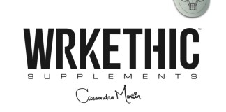 Wrkethic Supplements
