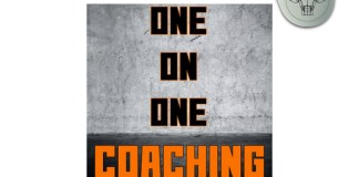 Conscious Muscle One on One Coaching