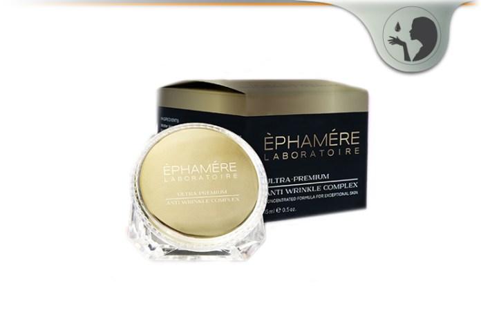Ephamere Skin Cream