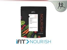 ifit nourish