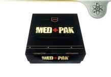 RedCon1 Med + Kit