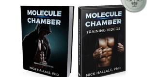 Molecule Chamber