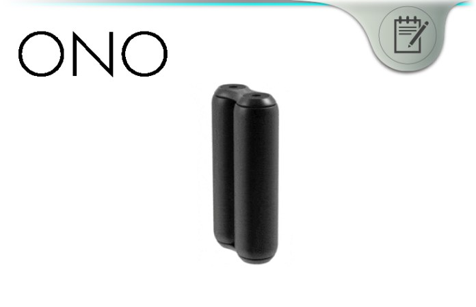ONO roller